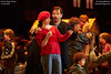 Teatro Regio Torino - La Boheme_R9A8827-1 (Andy Phillipson) Tags: andyphillipson livewireimagecom teatroregiotorino puccini laboheme opera italianopera edinburghinternationalfestival2017 eif2017 giacomopuccini rodolfomimi gianandreanoseda alexolle