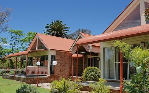 221 North Street, Grafton NSW 2460