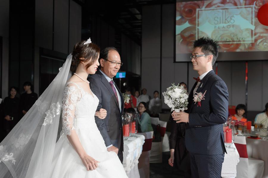 36877701646 04890d9219 o [台南婚攝]J&V/晶英酒店婚禮體驗日
