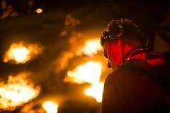 DSC_3327 (fabianring) Tags: burning man burningman burningman2017 black rock city desert blackrockcity brc lovelock portrait human dust hot fire america nevada photography
