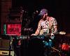 Pajamas @ Crowbar (9.1.2017) (Anthony Pipe) Tags: red canon7d music livemusic bands tampa ybor florida crowbar