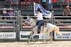00020008 (David W. Burrows) Tags: rodeo cowboys cowgirls horses bulls bullriding children girls boys kids boots saddles bullfighters clowns fun