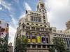 Círculo de Bellas Artes, Madrid (mister_wolf) Tags: círculodebellasartes artgallery madrid spain comunidaddemadrid