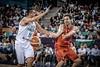 image (Baloncesto FEB) Tags: pau gasol hungría eurobasket 2017