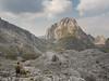 2017-08-10-27_Peaks_of_the_Balkans-327 (Engarrista.com) Tags: alpsdinàrics balcans jecerca jezerces majajezercë majaejezercës montenegro peaksofthebalkans prokletije vusanje caminada caminades trekking