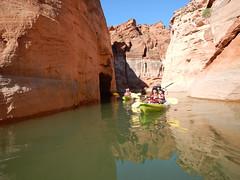 hidden-canyon-kayak-lake-powell-page-arizona-southwest-2-12