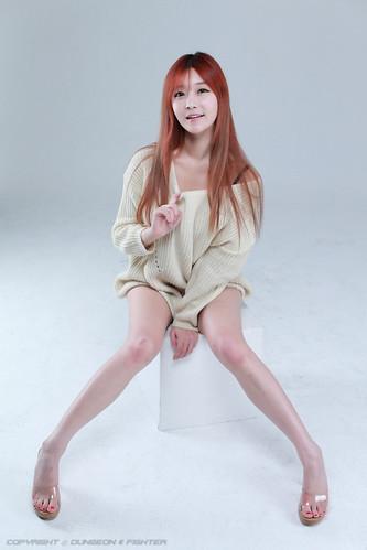 choi_seol_ki2268