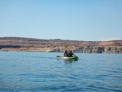 hidden-canyon-kayak-lake-powell-page-arizona-southwest-9289