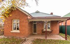279 Edward Street, Wagga Wagga NSW