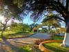Vista izquierda entrada club el Provenir (yajat54) Tags: nogales sonora picnic terrenos cabañas cabins nature naturaleza