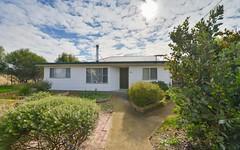 124-128 Flinders Street, Westdale NSW