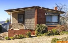 70 Crest Road, Queanbeyan NSW