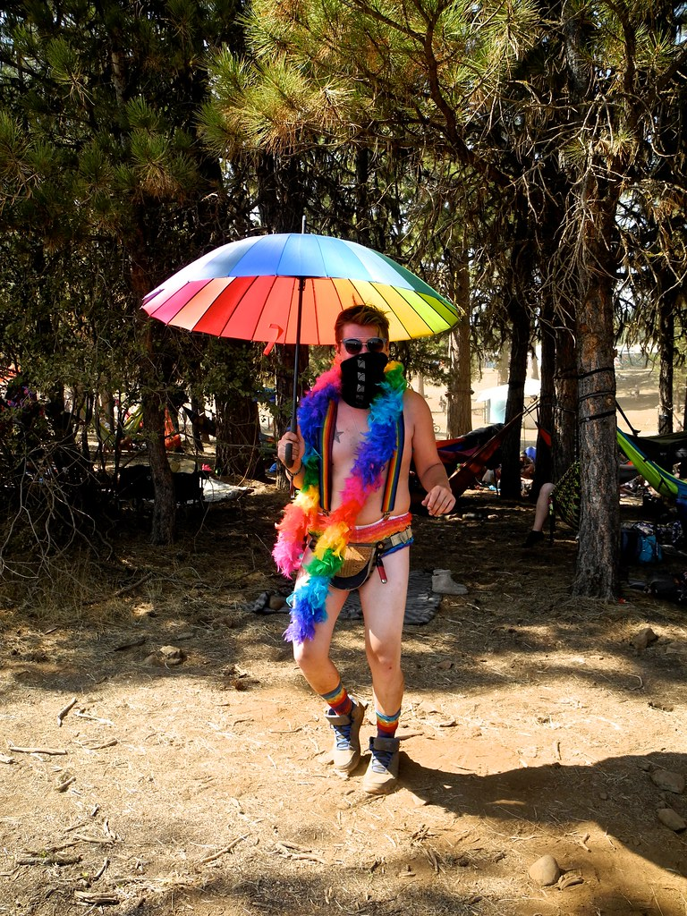 prairie farm gay personals Cl minnesota choose the site nearest you: bemidji brainerd duluth / superior fargo / moorhead.