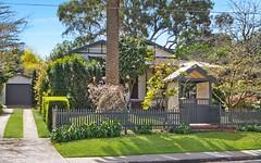 124A Murray Farm Road, Beecroft NSW