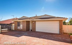 17 Cockatoo Close, Nicholls ACT