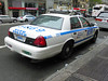 NYPD CTTF 5869 (Emergency_Vehicles) Tags: newyorkpolicedepartment