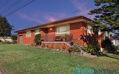 1 Lester Road, Greystanes NSW