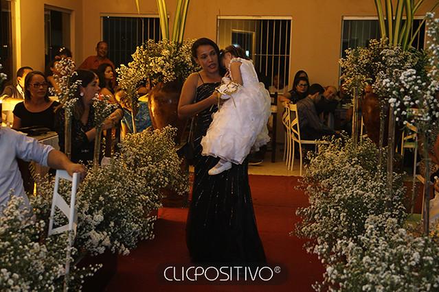 Larissa e Clesio (119)