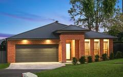 7 Millfield Road, Millfield NSW