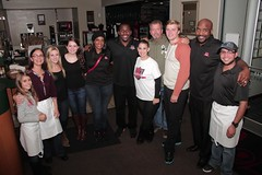 "thomas-davis-defending-dreams-foundation-thanksgiving-at-lolas-0237 • <a style=""font-size:0.8em;"" href=""http://www.flickr.com/photos/158886553@N02/37013341802/"" target=""_blank"">View on Flickr</a>"