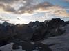 Haut Route-236.jpg (trevorjeromewilson) Tags: alps hauteroute mountaineering sunrise switzerland vacation valais