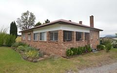 4864 Castlereagh Highway, Capertee NSW