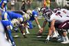 DSC_3844 (Tabor College) Tags: tabor college bluejays hillsboro kansas football vs morningside kcac gpac naia
