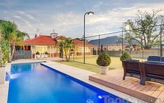 105 Alexandra Avenue, Toorak Gardens SA