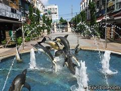 Royal Paradise Hotel Phuket Patong Thailand (15) (Eric Lon) Tags: dubai1092017 thailand phuket patong hotel spa tourism city ericlon
