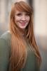Redhead (chiaroscuro1) Tags: girl redhead redhairdays2017 breda nikon d3 zeiss 1485mm