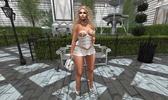 EC - Package Gabrielle - Event - Suicide DollZ. The darker side of your SL (elektradexler1) Tags: ad ec moda