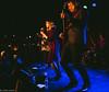 Filthy Friends @ The Bell House Brooklyn 2017 XLVII (countfeed) Tags: filthyfriends corintucker sleaterkinney peterbuck rem scottmccaughey minus5 kurtbloch lindapitmon youngfreshfellows bellhouse thebellhouse brooklyn newyork