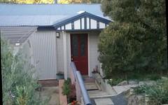 47 John Street, Uralla NSW