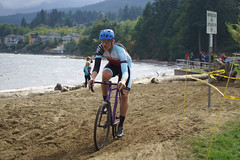 Tugboat Cross-115.jpg (@Palleus) Tags: bc cotr cotr2017 pnw bike bikerace britishcolumbia canada cotr2 cross crossontherock cx cyclocross hightide ladysmith mazda tugboat tugboatcross vancouverisland