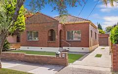 33 Clarence Street, Belfield NSW