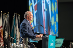 170929-UBCM2017_0905.jpg (Union of BC Municipalities) Tags: unionofbcmunicipalities vancouverconventioncentre jesseyuen localgovernment ubcm vancouver rootstoresults municipalgovernment ubcmconvention2017