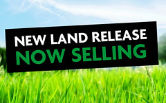 Lot 5, 90 Eighth Avenue, Austral NSW