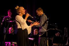 Sointi Jazz Orchestra-4577