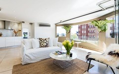30/11-21 Flinders Street, Surry Hills NSW
