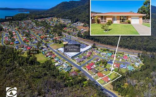 22 Botanic Drive, Lakewood NSW