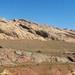 San Rafael Monocline (eastern Utah, USA) 5