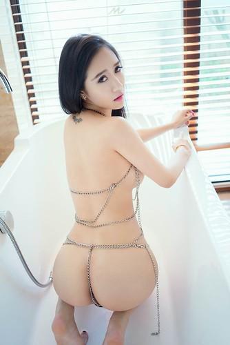 于大小姐 (30)