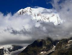 2017-07-26 (Giåm) Tags: courmayeur valferret montblanc montebianco massifdumontblanc montblancmassif valléedaoste valledaosta valdouta alpi alpes alps alpen alperna italia italie italien giåm guillaumebavière