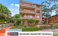 3/27-33 Jeffrey Street, Canterbury NSW