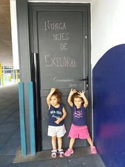 Novaschool Arrecife Adaptación (31)