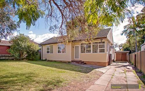 67 Kildare Rd, Blacktown NSW 2148