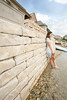 SouthLyonResidence_SouthLyon_MI_K_CFDL_8.jpg (rosettahardscapes) Tags: stone rom mi cid82351 hardscapes outdoorliving people jacquelinesouthbyphotography romphotoshoot lake residential shorelineprotection michigan jslandscaping lakefront seawall 2017 retaining landscape retainingwall rosettahardscapes southby professional southlyon kodahwall beach rosetta rosettaofmichigan fonddulac landscaping landscapingideas ideas yard yardideas backyardideas backyard rosettahardscapescom landscapephoto landscapping landscapedesign backyardlandscape