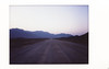 The 11 Hour Rattle of Dirt Roads (abdussalaamart) Tags: sunset dirt road namibia instax sofort leica leicanature tones pastel bumpy