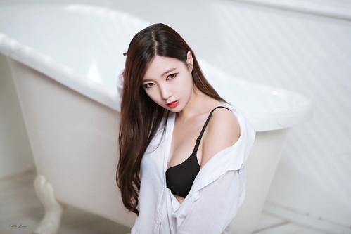 eun_jung070