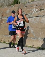 0D2D5129 (Graham Ó Síodhacháin) Tags: folkestonecoastalhalfmarathon folkestone race run runners athletics nicework 2017 halfmarathon creativecommons